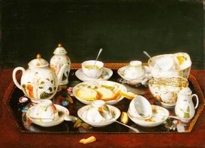 Liotard_JE_Tea_Set