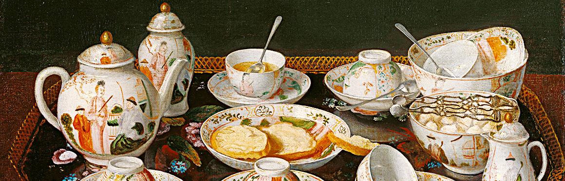 Liotard_Tea_SetSlider