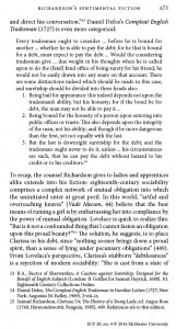 Morgan p673 Excerpt